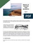 macizorocoso.pdf