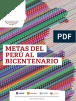 Metas-del-Peru-al-Bicentenario-Consorcio-de-Universidades-Libro-Digital.pdf