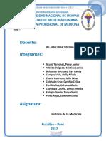 Maya-y-Azteca-1