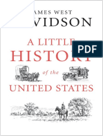 A Little History of the US.pdf