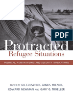 protracted_refugee_situation_web.pdf