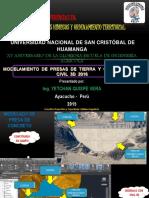 ponenciapresas-151105174758-lva1-app6891.pdf