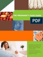 NA - The Pregnancy Food Guide.pdf