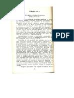 3.Perceptiile.pdf