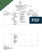 PLANO DE AULA 6º ANO (5).docx