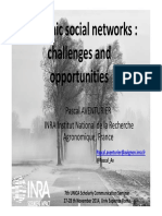 Academic_Social_Networks_Challenges_opportunities.pdf