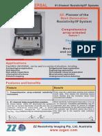 FlashRES-UNIVERSAL brochure.pdf
