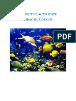 Lumea subacvatica 1.docx