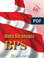 Data Strategis