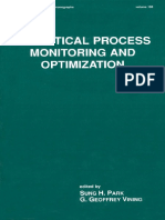 kbb02.Statistical.Process.Monitoring.and.Optimization.by.Geoffrey.Vining.pdf