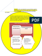 2.Material de Lucru 2 Curriculum Concept