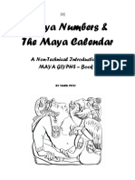 MayaGlyphsBook2.pdf