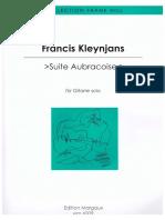 Suite_Aubracoise.pdf