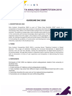 193454_Guideline DAC 2018