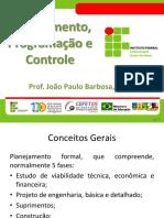 Planejamento_Programacao_Controle.pdf