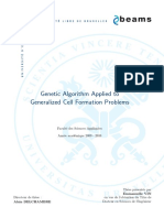 Genetic_Algorithm_Applied_to_Generalized (2).pdf