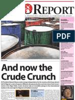 Oil Report New