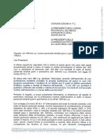 Lesioni Personali Stradali Obblighi Medici[5886]