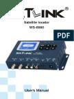 WS-6990AV_HDMI_1.pdf