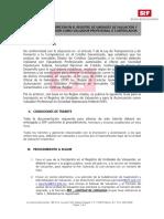 GUÍA PARALA INSCRIPCIÓN EN EL REGISTRO DE UNIDADES DE VALUACIÓN Y PARA LA AUTORIZACIÓN COMO VALUADOR O PERITO DE LA SIF.pdf