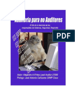 Auditoria para no Auditores.pdf