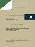 antelo arquivo 2016.pdf