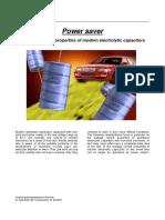 BC Components.pdf