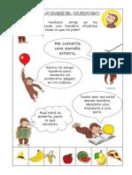 comprensión-Jorge-el-curioso.pdf