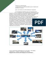 APORTE COLABORATIVO (2)