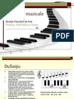 Alteraţiile muzicale.pps