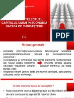 PREZENTARE_C2