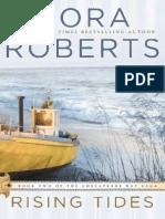 Nora Roberts Placeri Vinovate Chesapeake Bay 2