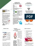 Triptico Riñon.pdf