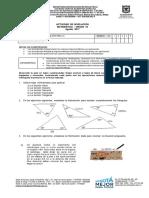 Matematicas Decimo 2p Lic. Wilson Bello