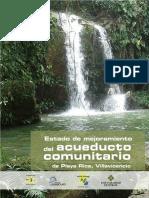2016_estado_mejoramiento_acueducto_001.pdf