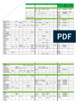 Dietetik - format rekap belanja dietetik NCP 2.doc