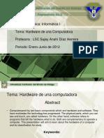 El hadware 11.pdf