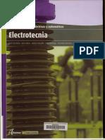 138853154 Electro Tec Nia