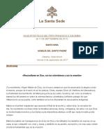 papa-francesco_20170908_omelia-viaggioapostolico-colombiavillavicencio.pdf