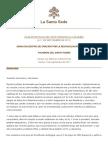 papa-francesco_20170908_viaggioapostolico-colombia-incontrodipreghiera.pdf