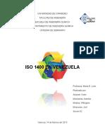 Seminario ISO 14000 TRABAJO.doc