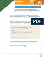 5_Ecuaciones_cuadraticas.pdf