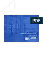 Fundamentals of Animal Lab Planning and Design Tab 1 - Design Drivers_compressed