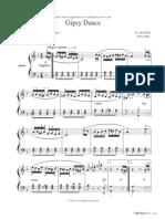 182461841-Gypsy-Dance.pdf