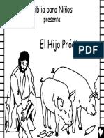 The Prodigal Son Spanish CB.pdf