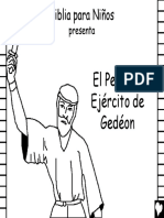 Gideons Little Army Spanish CB.pdf