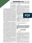 DS Nº 011-2006-VIVIENDA.pdf