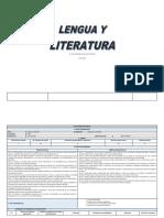 LENGUA 3° BACH PLANIFICAciones.docx