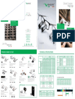Technical Leaflet 2300272-UK.pdf