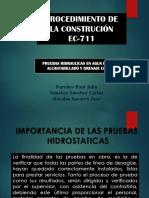 300422099-PRUEBAS-HIDRAULICAS-EN-AGUA-POTABLE-ALCANTARILLADO-DRENAJE-1-pptxfinal-1-1-pptx.pptx